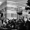 777. Будинок повітового староства в Заліщиках. 1930-ті роки.