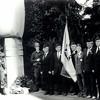 """284. Відкриття пам'ятника  дивізії """"Галичина"""" в Австрії"""