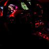 IMG_6055 HDR-Audi