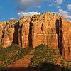 Red Rocks of Sedona.