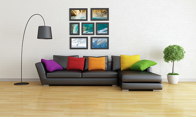 Living Room Couch Inside Great Stylish Design Modern Living Room Couch Sofa Cushion Lamb For Greatest Living Room Couch