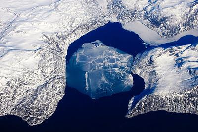 Impressionen von Grönland