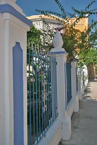 No Title (Cartagena)