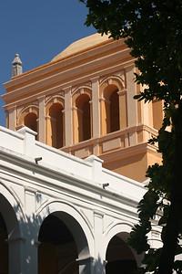 Colonial Cartagena