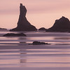 Bandon Beach #1, OR