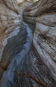 Matkatamiba Canyon, Grand Canyon