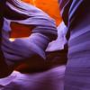 """Sandstone Flow""  (2011)"
