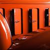 Fountainhead Antique Auto Museum Book Project