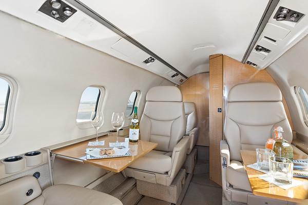 Ventura Air Services