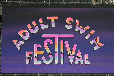 Adult_Swim_Friday_PDP01007