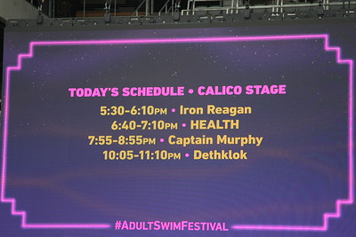 Adult_Swim_Friday_PDP01009