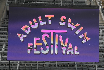 Adult_Swim_Friday_PDP01005
