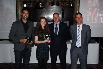 Leicester Riders Awards Night May 08th 2015 ©Paul Davies Photography NO UNAUTHORISED USE
