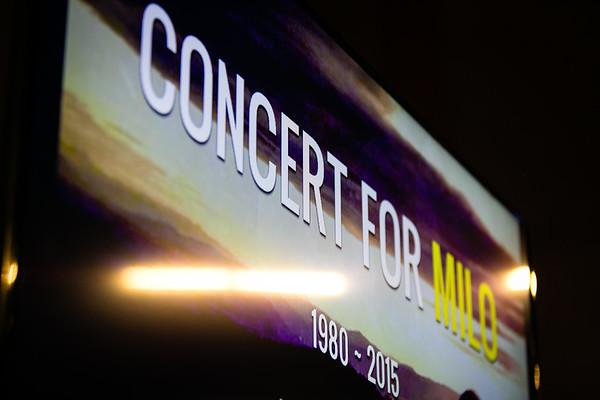 2015-12-17 A Concert for Milo - Print Resolution-1003