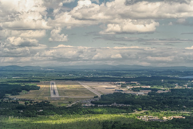 Portsmouth Approach 777 Zulu Victor