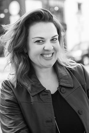 Anna2018-23