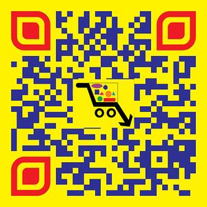 qrcode_dismart_parow_directions
