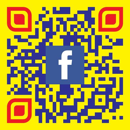qrcode_facebook