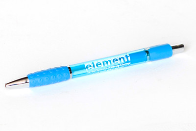 Element Products 2018-76
