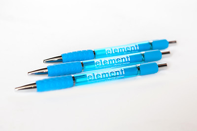 Element Products 2018-80