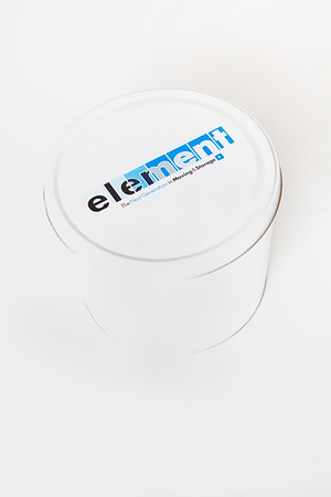 Element Products 2018-74