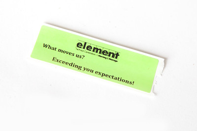 Element Products 2018-89
