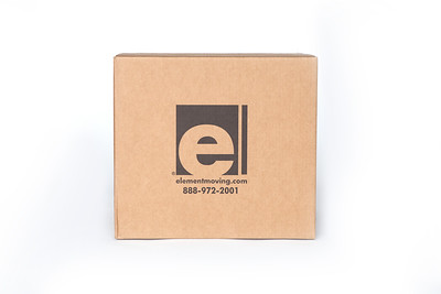 Element Products 2018-07