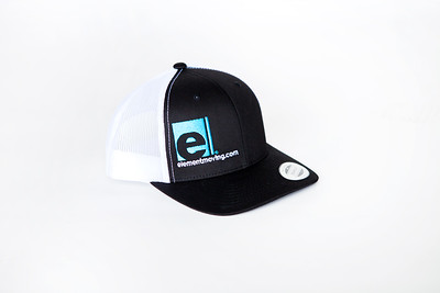 Element Products 2018-40