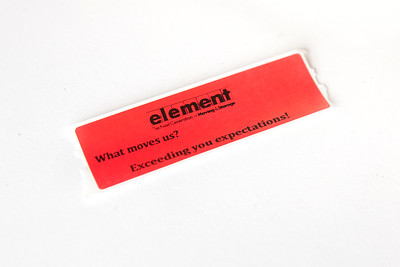 Element Products 2018-90