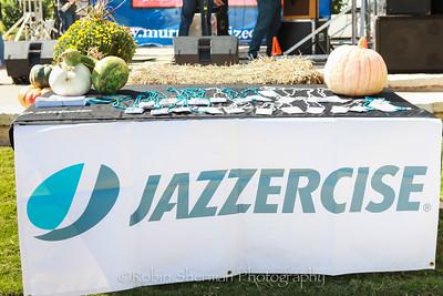 JazzerciseMaizeDays-09