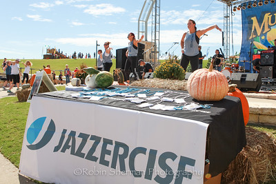 JazzerciseMaizeDays-51