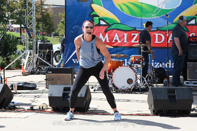 JazzerciseMaizeDays-78