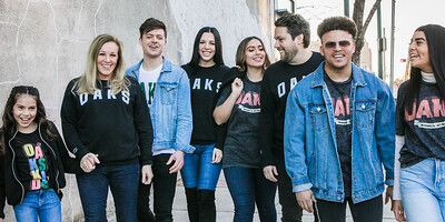 OaksMerch_Group6995