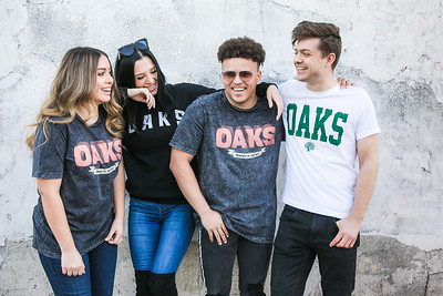 OaksMerch_Group7046