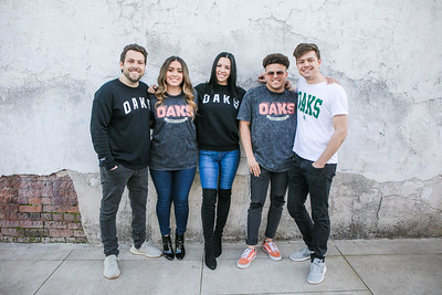 OaksMerch_Group7040