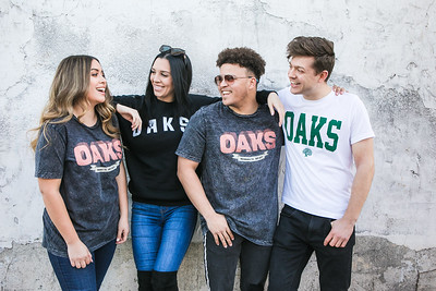 OaksMerch_Group7045