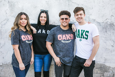 OaksMerch_Group7042