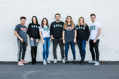 OaksMerch_Group6817