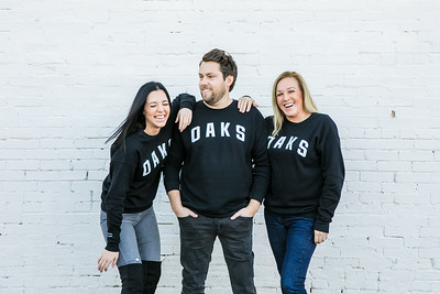 OaksMerch_Group6814