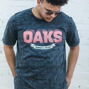 OaksMerch_Posed6649