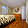 New Hardwood Flooring Adds Warmth Throughout The Home!