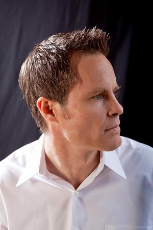 Sean McCartin