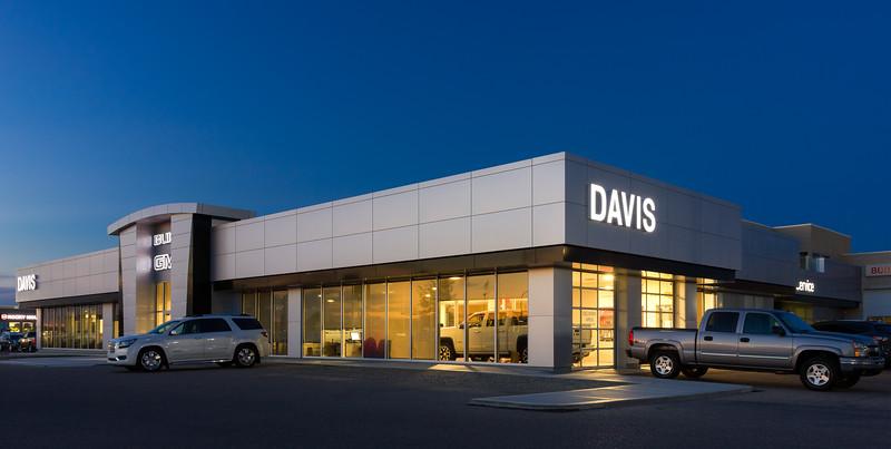 davis_08_crop
