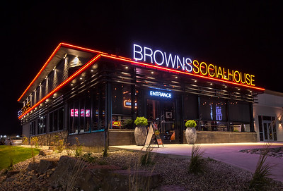 browns_exterior_4