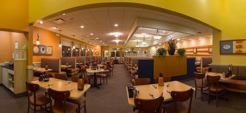 ihop_interior_panorama