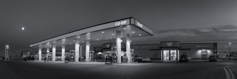coop_exterior_panorama_black