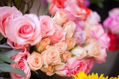 SP_Floral-23