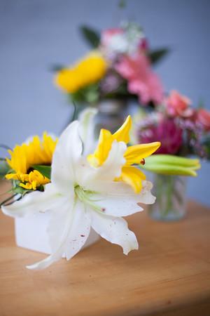 SP_Floral-91