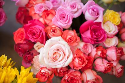 SP_Floral-21