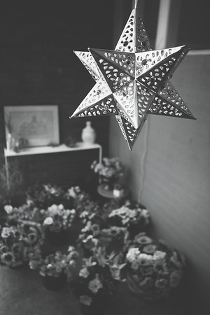 SP_Floral-28